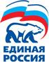 Выборы в Государственную Думу РФ - 2011 (Кировская область,